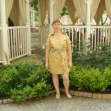 Olga, 40  , Mykolayiv