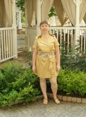 Olga, 41, Ukraine, Mykolayiv