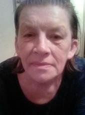 Надежда, 60, Россия, Тюмень