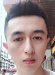 大大大大, 27  , Xiamen
