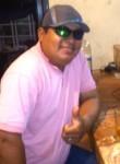 Galito, 37 лет, Babahoyo