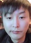 大伟哥, 26, Yinchuan