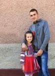 Vasya, 24  , Sighetu Marmatiei