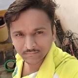 Shankar M, 30  , Bilgi