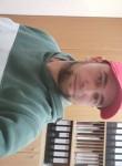 Ruslan, 35  , Yekaterinburg