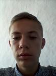 Orgito, 18  , Berat