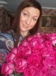Manya, 28  , Ivanovo