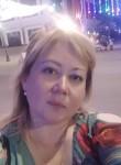 Lola, 50  , Izhevsk