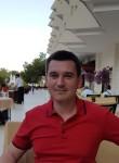 Aleksandr, 33  , Kramatorsk