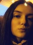 Anastasiya, 19  , Pervomaysk