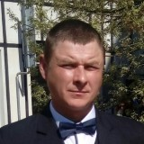 dareczek, 40  , Chojnice