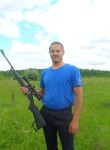 Vitaliy, 30  , Kolpny