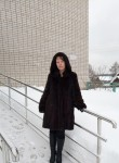 Oksana, 32  , Enem