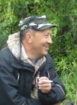 Sergei, 54  , Dobryanka