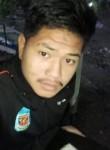 bzd, 23, Kanchanaburi