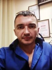Andrey, 41, Ukraine, Kharkiv