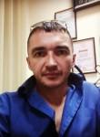 Андрей, 41 год, Харків