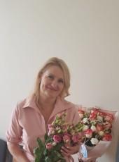 Tatyana, 33, Russia, Blagoveshchensk (Amur)