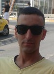 Mehmet Haci, 27  , Caglayancerit
