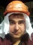Aleksey, 27  , Ust-Ilimsk