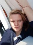 Diana, 18, Blagoveshchensk (Amur)