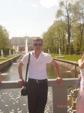 gennadiy, 62, Russia, Saint Petersburg