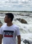Oranda, 25  , Battambang