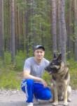 Ahad, 36, Saint Petersburg