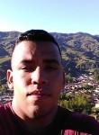 Carlos mario, 30  , Bello