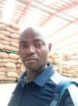 Ouloto, 18  , Abidjan