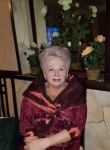 Valentina, 69  , Saratov