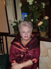Valentina, 69, Russia, Saratov