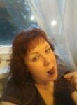 Alena, 43  , Saint Petersburg
