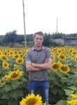 Aleksey, 45  , Zverevo