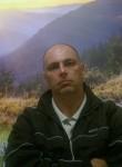 Igor, 47  , Novorossiysk