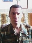 Dmitriy, 39, Raduzhnyy