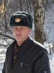 Sergey, 51, Arsenev