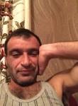 Grayr, 37, Nizhniy Novgorod