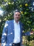 Andrew, 61  , Luxembourg