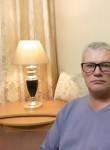 Eduard, 53  , Yekaterinburg