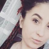 Marina, 23  , Wroclaw