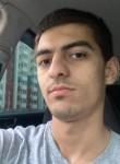 Andzhel, 20  , Ryazan