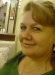 Alena, 63, Skhodnya