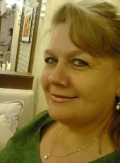 Alena, 62, Russia, Skhodnya