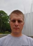 Димка, 27 лет, Нестеров