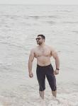 Osman, 28  , Sirvan