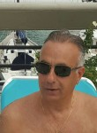 Paul, 55  , Beirut