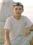 Alexandr, 30  , Orhei