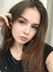 Katya , 20  , Samara