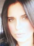 Olga, 36, Rostov-na-Donu
